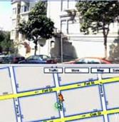 הרשויות בבריטניה: גוגל לא פגעה בפרטיות בפרשת צילום הרחובות
