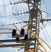 חברת החשמל סיימה את הטמעת מערכת הסאפ; ההיקף: מאות מיליוני שקלים
