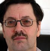 """ריינר הרמן, Software AG: """"זמנו של המיינפריים עדיין לא חלף"""""""