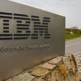 יבמ שלישית בדירוג החברות המצטיינות באחריות תאגידית; ראשונה מבין חברות ההיי-טק