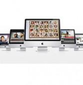 הערכות: OS X 10.6 תשוחרר ביוני הקרוב