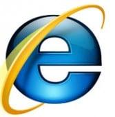 מיקרוסופט והאיחוד האירופי הסכימו: אקספלורר לא יהיה עוד דפדפן ברירת המחדל של משתמשי חלונות