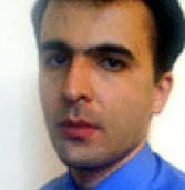 """איראן: בלוגר שנכלא לאחר ש-""""העליב"""" את השלטון מת בבית הסוהר"""