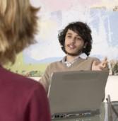 סקר: יותר ויותר ישראלים מוכנים לשקר בראיון עבודה