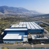 קונטאל תטמיע פתרונות לניהול השינוע ברצפת הייצור במפעל קליל; היקף היישום: 650 אלף ש'