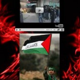 החמאס פרץ פעמיים לאתר האינטרנט של ארגון ליונס, וגרם למחיקת מסמכים ומידע רב