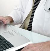 עקב הקפאת פרויקט מזור – בתי החולים בישראל מיישמים מערכות ERP נפרדות בהיקף מיליונים