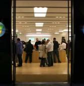 מיקרוסופט מבקשת לקדם את פלטפורמת חלונות מובייל באמצעות חנות היישומים שלה