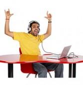 דיווחים: יו-טיוב ויוניברסל עומדות לחתום על הסכם להקמת אתר סרטוני שירים חדש