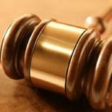 בעלי המניות של סאן הגישו בקשות לתביעה ייצוגית; מבקשים למנוע את רכישתה על ידי אורקל