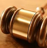 """משרד המשפטים: """"תביעת נס ריקה מתוכן"""""""