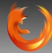 הערכות: מוזילה תציג מחשב לוח שיתבסס על Firefox OS וייוצר על ידי פוקסקון