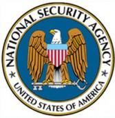 """ארה""""ב: הממונה על האבטחה המקוונת התפטר; מתח ביקורת על מעורבות יתר של ה-NSA"""