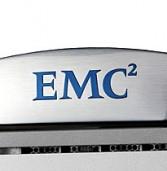 עכשיו זה סופי: EMC תרכוש את XtremIO הישראלית תמורת 450 מיליון דולרים