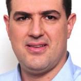 מיקרוסופט ישראל תשקיע ב-2009 למעלה מ-3 מיליון שקלים בסיוע להטמעת טכנולוגיות במגזר הארגוני