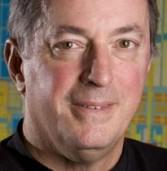 """פול אוטליני, מנכ""""ל אינטל: מחשבי הלוח לא השפיעו על מכירות האטום"""