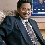 יושב ראש סאטיאם הועבר לידי הבולשת המרכזית של הודו