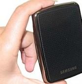 סמסונג השיקה כונני גיבוי חיצוניים קטנים במיוחד – 2.5 ו-1.8 אינץ'
