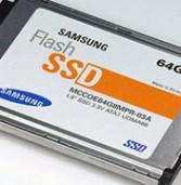 בכיר בסמסונג: תוך מספר שנים ישתוו מחירי כונני SSD לאלו של כוננים מגנטיים רגילים