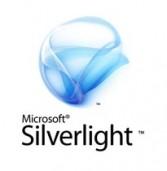 מיקרוסופט מחריפה את התחרות באדובי: השיקה בטה ראשונה של סילברלייט 3.0