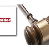 נחתם ההסכם בין משרד המשפטים למלם-תים
