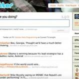 האקרים פרצו למאות חשבונות בשירות טוויטר ושלחו מהם דואר זבל פורנוגרפי