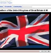 בריטניה: נחסמה הגישה לקליפים ביו-טיוב