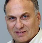אדוונטק תיישם ERP של אורקל עבור חברה ישראלית בינלאומית; ההיקף: שישה מיליון שקלים