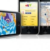 סקר: סכום הקנייה הממוצע ביישומים סלולריים – 14 דולרים