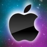 דיווחים: אפל מבקשת לפתח שבבים בעצמה