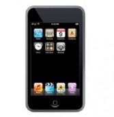 דיווחים: צבא ארצות הברית ישתמש ב-iPod Touch באופן מבצעי