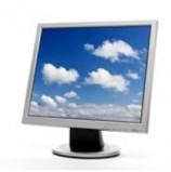 מטריקס התאימה את מערכת ה-ERP תפנית למיחשוב ענן
