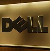 דל רכשה את חברת האבטחה SonicWall תמורת 1.2 מיליארד דולרים
