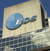 אוסטרליה: עובד לשעבר של EDS נידון לתשע שנות מאסר לאחר שגנב שלושה מיליון דולרים