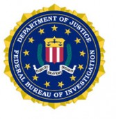 ה-FBI לוויקיפדיה: הסירו את סמל הבולשת מהאתר שלכם