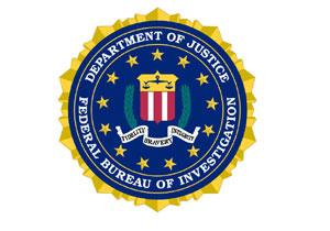 ה-FBI מתריע: זהירות, מתקפות קיברנטיות אירניות