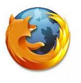 """מוזילה גילה בעיית אבטחה """"קריטית"""" בפיירפוקס 3.5 – ושחרר גרסת עדכון של הדפדפן"""