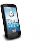 דיווחים: טי-מובייל תשתמש באנדרואיד להפעלת מכשירים שאינם טלפונים סלולריים