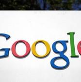 גוגל הציגה מנגנונים חדשים לחיפוש תמונות וחדשות