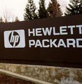 על רקע הונאת הענק: HP עברה להפסד נקי שנתי של 13 מיליארד דולרים