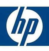 HP העולמית תשלם למדינת ישראל 1.5 מיליארד שקלים בגין הוצאת הקניין הרוחני של מרקורי מהארץ