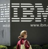 יבמ ויצרניות שבבים נוספות יציגו ב-2010 מעבדים בטכנולוגיה של 28 ננו-מטר
