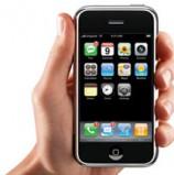 דיווחים: הגרסה הבאה של iPhone תכלול מצלמה חדשה, אלחוט 802.11n ואפשרות לעריכת וידיאו