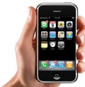 אחרי ישראל: מכשירי iPhone ישווקו גם בסין