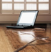 מחקר של אינטל: אובדן מחשב נייד יכול לעלות לתאגיד יותר מ-49 אלף דולרים