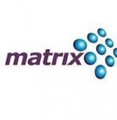 אפקט, מקבוצת מטריקס, הטמיעה מערכת CRM עבור דלויט בריטמן אלמגור זהר; ההיקף – כמיליון שקלים