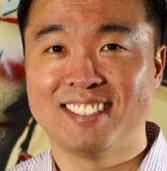 """גדעון יו, סמנכ""""ל הכספים של פייסבוק, עוזב את החברה"""