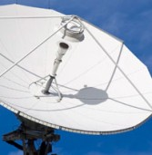 מתחרה פוטנציאלית ליס והוט: חברת שידורי לוויין פן-ערבית חדשה