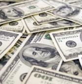 מחקר: הכנסות הפושעים ממתקפות פישינג ממוקדות צמחו פי ארבעה בתוך שנה