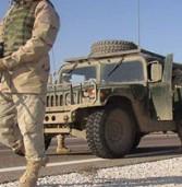 מנהלי היי-טק אמריקניים: אין בעיראק תשתיות אינטרנט? אז שישתמשו בטלפון הסלולרי